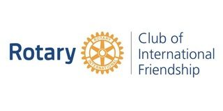 Rotary Club of International Friendship